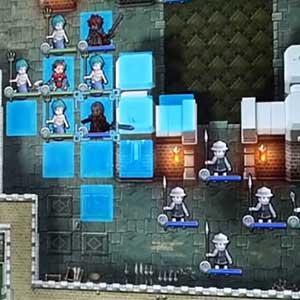 Rayguard Empire