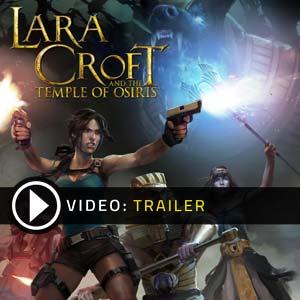 Lara Croft and the Temple of Osiris Digital Download Price Comparison