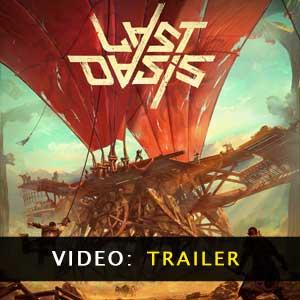 Last Oasis Digital Download Price Comparison