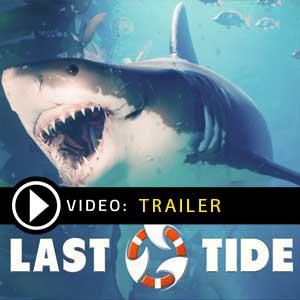 Last Tide Digital Download Price Comparison