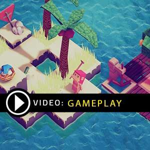 Last Wood Gameplay Video