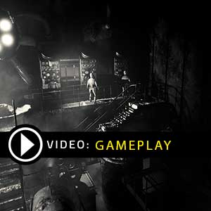 Layers of Fear 2 Gameplay Video