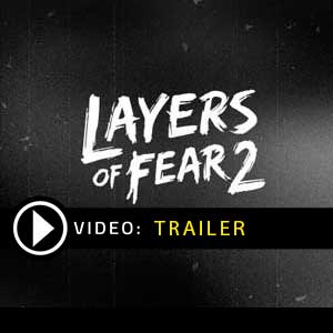 Layers of Fear 2 Digital Download Price Comparison