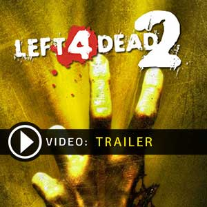 Buy Left 4 Dead 2 cd key compare price best deal
