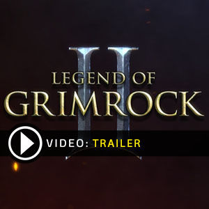 Legend of Grimrock 2 Digital Download Price Comparison