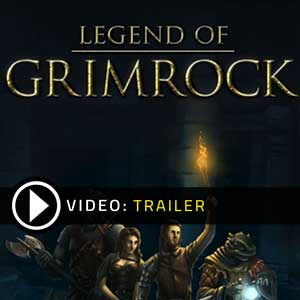 Legend of Grimrock Digital Download Price Comparison