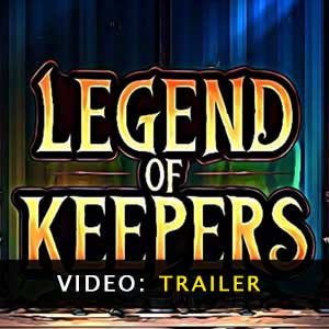 Legend of Keepers Career of a Dungeon Master Digital Download Price Comparison