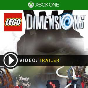 Lego Dimensions Xbox One Prices Digital or Box Edition