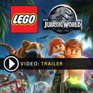 Lego Jurassic World Digital Download Price Comparison