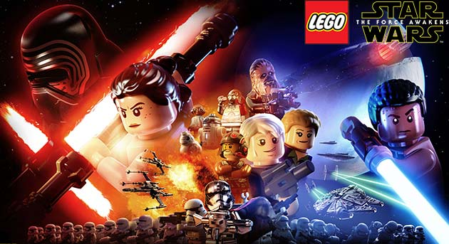 http://cheapdigitaldownload.com/wp-content/uploads/lego-star-wars-the-force-awakens-cd-key-pc-download-80x65.jpg