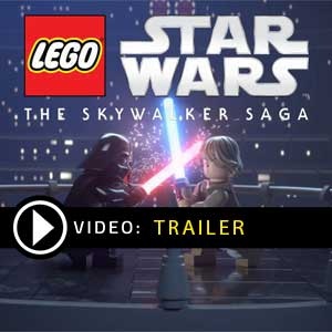 LEGO Star Wars The Skywalker Saga Digital Download Price Comparison