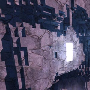 Lemma Wall