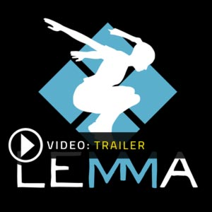 Lemma Digital Download Price Comparison