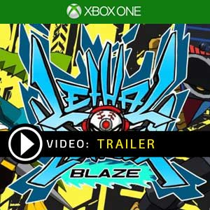 Lethal League Blaze Xbox One Prices Digital or Box Edition
