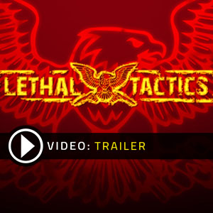 Lethal Tactics Digital Download Price Comparison
