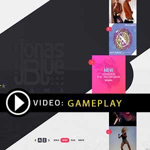 Let's Sing 2019 Gameplay Video