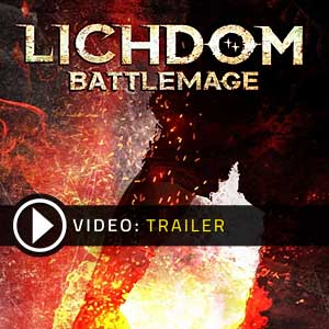 Lichdom Battlemage Digital Download Price Comparison