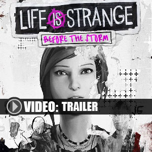 Life Is Strange Before The Storm Digital Download Price Comparison