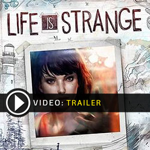Life is Strange Digital Download Price Comparison