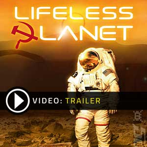 Lifeless Planet Digital Download Price Comparison