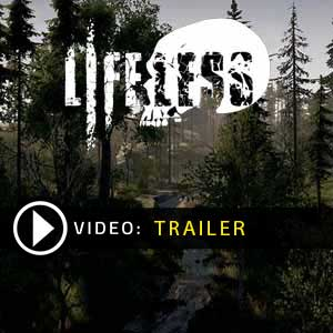 Buy Lifeless CD Key Compare Prices