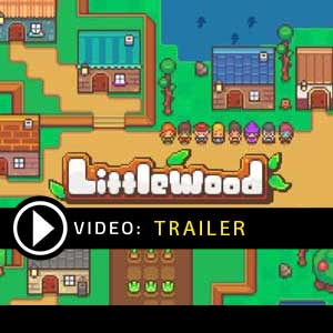 Littlewood Digital Download Price Comparison