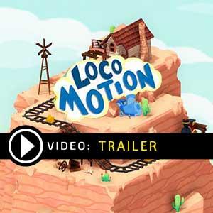 Locomotion Digital Download Price Comparison