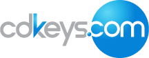 Cdkeys.com site officiel