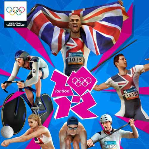 London 2012 Digital Download Price Comparison