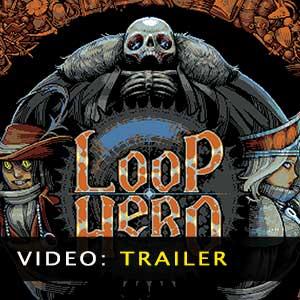 Loop Hero Trailer Video