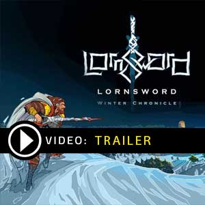 Lornsword Winter Chronicle Digital Download Price Comparison