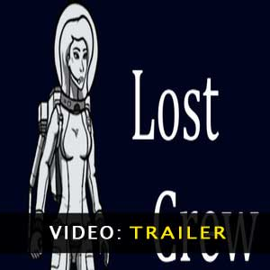 Buy Lost Crew CD Key Compare Prices