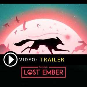 Lost Ember Digital Download Price Comparison