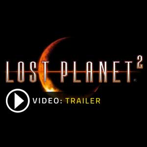 Buy Lost Planet 2 cd key compare price best deal