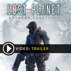 Lost Planet Extreme Condition Colonies Edition Digital Download Price Comparison