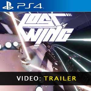 Lost Wing Ps4 Digital & Box Price Comparison
