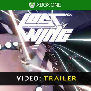 Lost Wing Xbox One Digital & Box Price Comparison