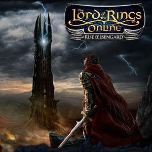 Download LOTR Online Rise Of Isengard price comparison
