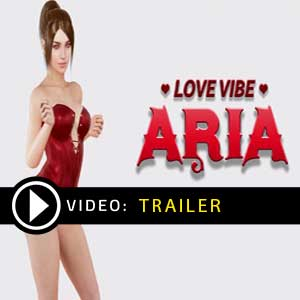 Love Vibe Aria VR