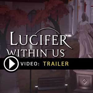 Lucifer Within Us Digital Download Price Comparison