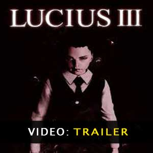 Lucius 3 Digital Download Price Comparison