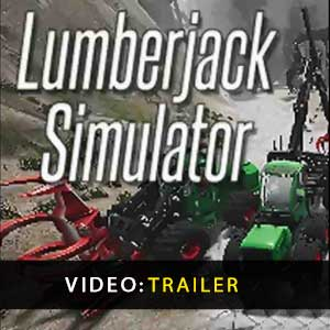 Lumberjack Simulator Digital Download Price Comparison
