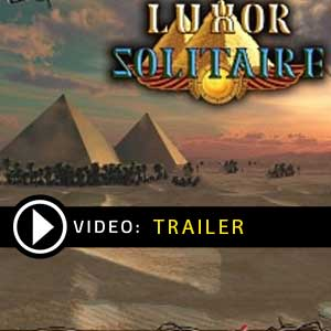 Luxor Solitaire Digital Download Price Comparison