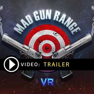 Mad Gun Range VR Simulator Digital Download Price Comparison