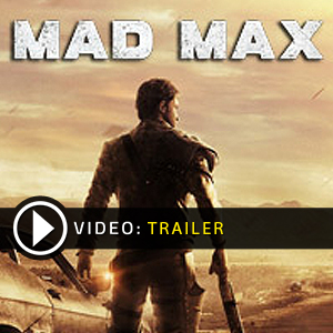 Mad Max Digital Download Price Comparison