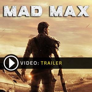 Mad Max Digital Download Price Comparison