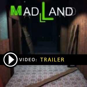 Madland Digital Download Price Comparison