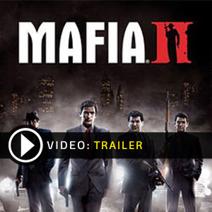 Buy Mafia 2 cd key compare price best deal
