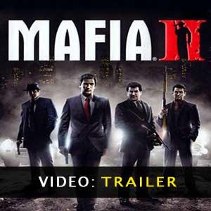 Buy Mafia 2 cd key compare price best deal