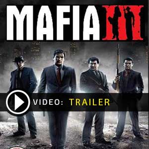 Buy Mafia 3 CD Key Compare Prices